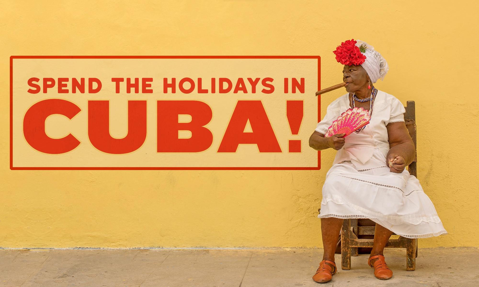 holidays-in-cuba-header.jpg