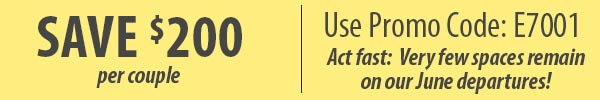save-200-percouple-yellow-banner-v2.jpg