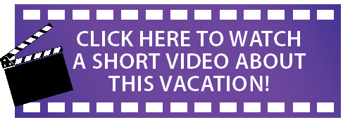watch-video-generic-all-purpose.png