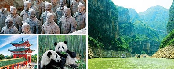 china_2017_collage-v2.jpg