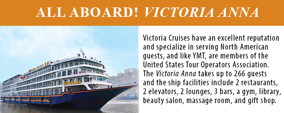 china_victoria_anna_ship_info_final.png