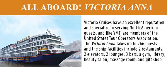 china_victoria_anna_ship_info_final.png