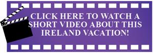 watch-video-ireland-puple-film-box-v2.png