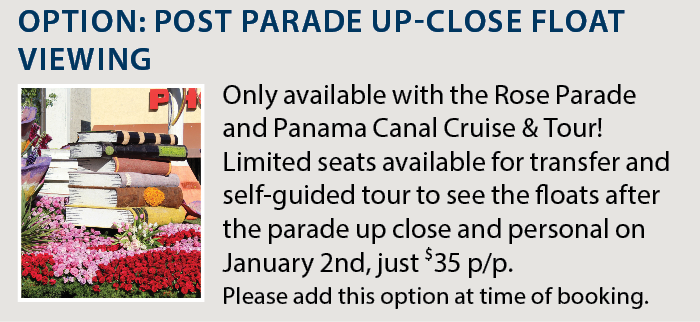 panama-canal-tour-float-viewing-optional.png