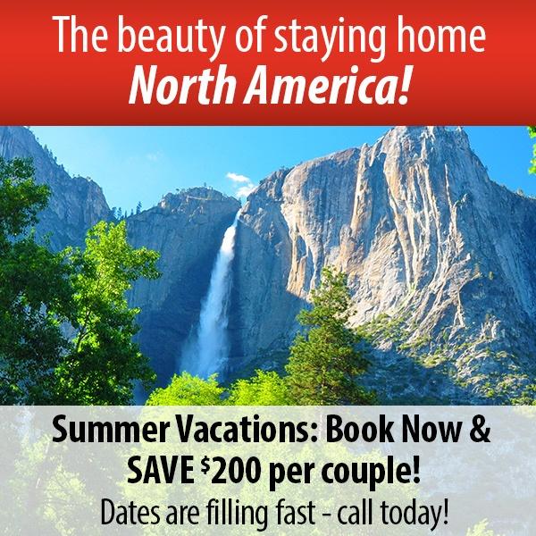Mount Rushmore Tours Promo Code