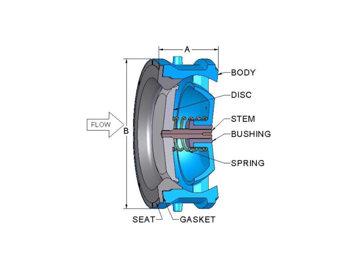 ALC_check_valve_breakdown