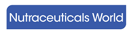 Nutraceuticals_World_logo.png