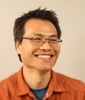 Jeff_Ha_Plae_100px_rotated.png