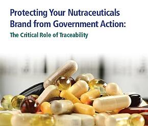 Nutra_Traceability_White_Paper_Cover.jpg