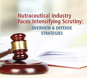 Nutraceuticals_Scrutiny_WP_Image_2.jpg