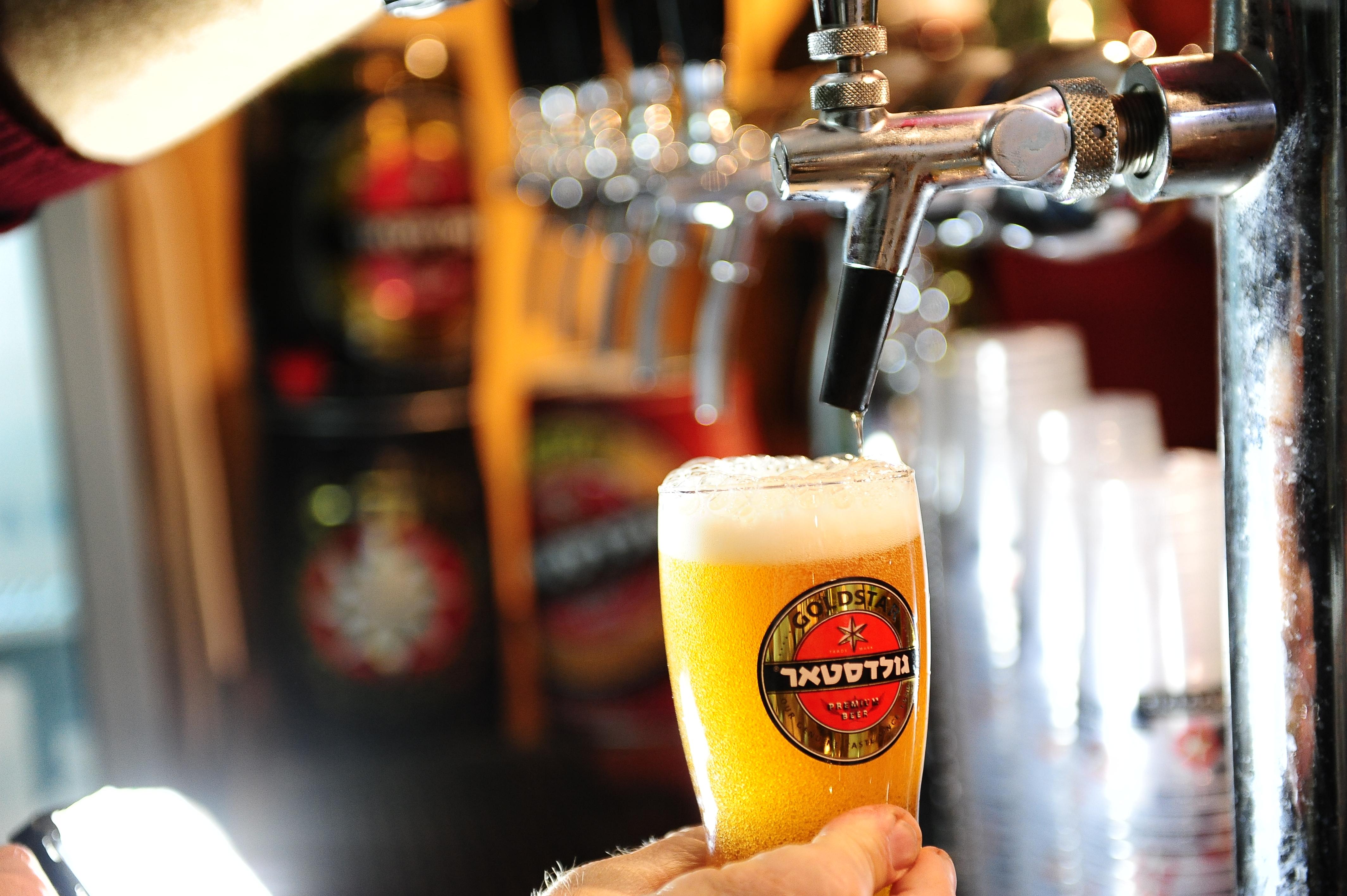beerdata2