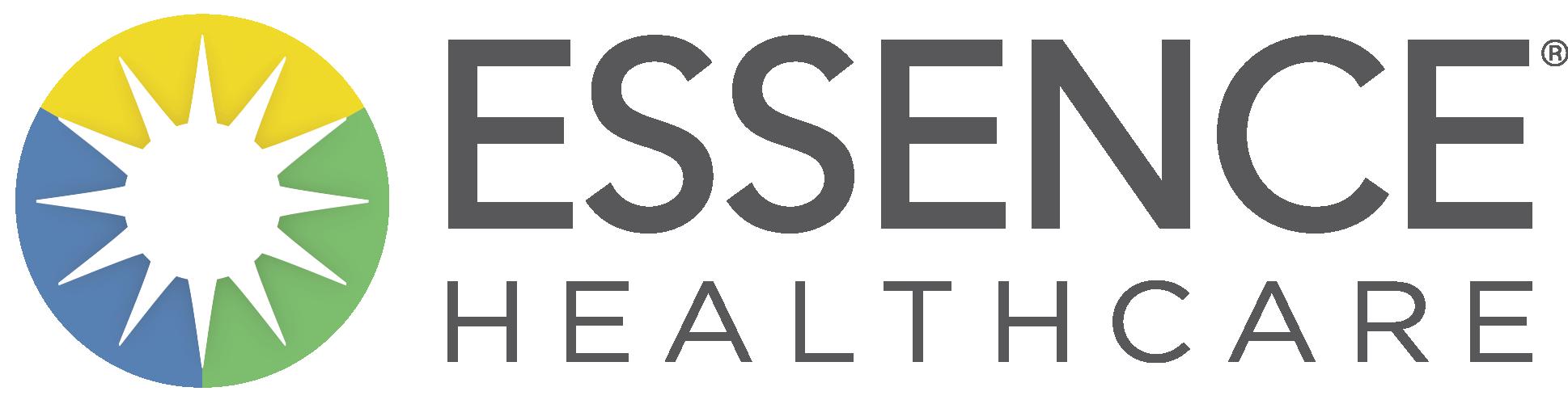 Essence_Logo.png