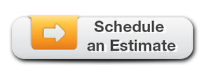 Schedule an estimate with hedrick