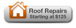 Roofing Repairs Starting at $125