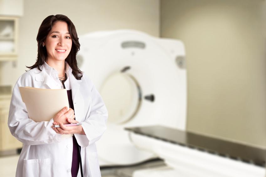 Colorectal Cancer Awareness & Virtual Colonoscopy