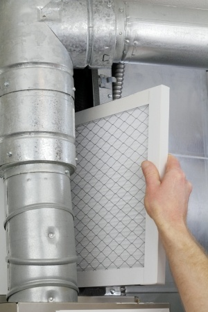 Why is Your HVAC Ductwork Noisy?