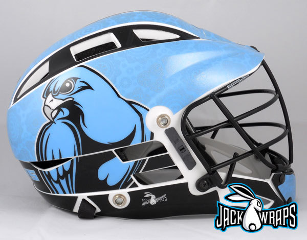 top 10 cool helmet designs