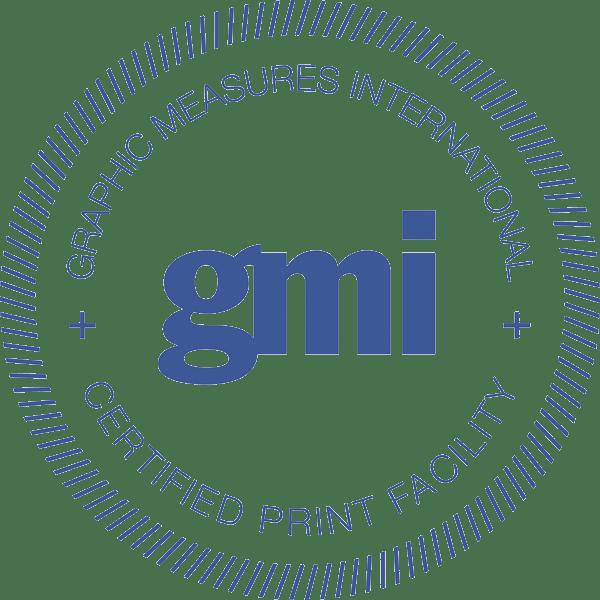 GMI-Graphic Measures International