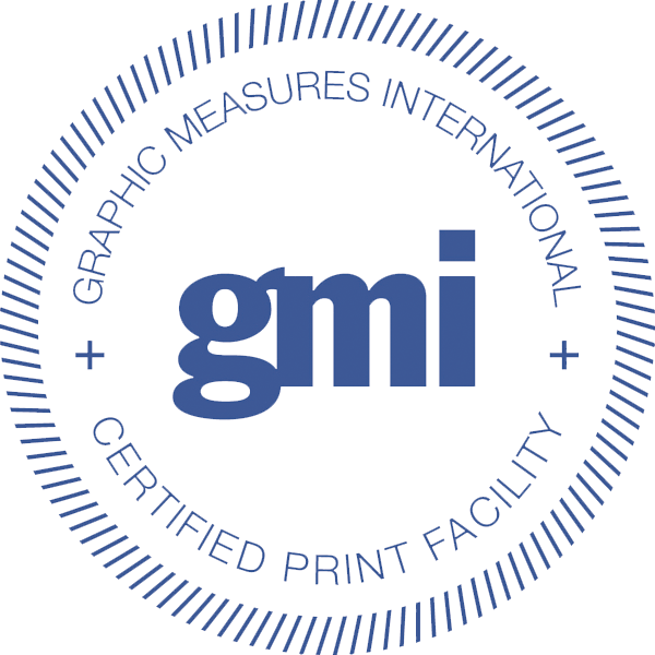 GMI-Graphic Measures International