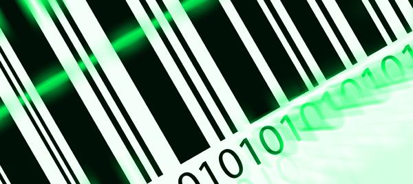 variable-data-and-barcode-printing