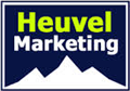 Heuvel Marketing Logo
