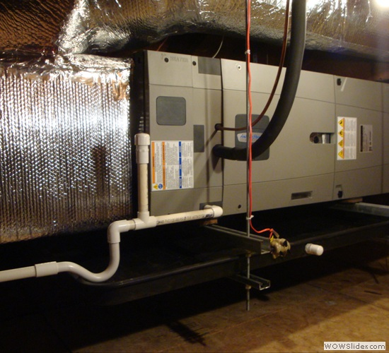 air conditioner heat pump parts heating and images amazoncom american standard air handler ahu forefront install