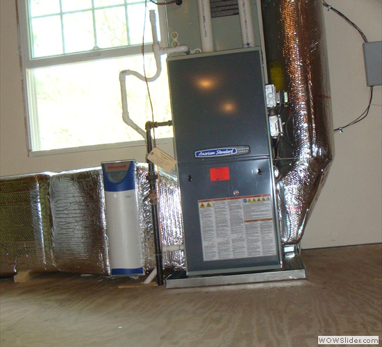 Burlington Ma Hvac Heating Ac Installation Amp Repair Photos