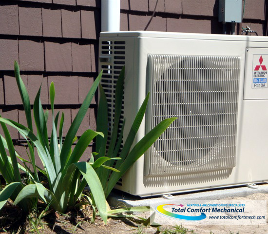 Burlington MA HVAC Heating AC Installation & Repair Photos