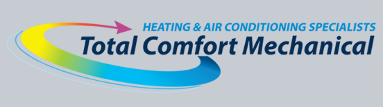 Total Comfort Mechanical Heating & Air Conditioning, Burlington MA