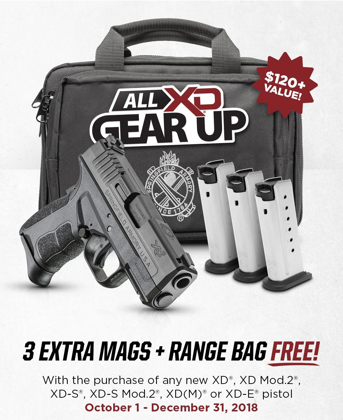 AllXDGearUp2018-Consumer_1200xN-v1-1