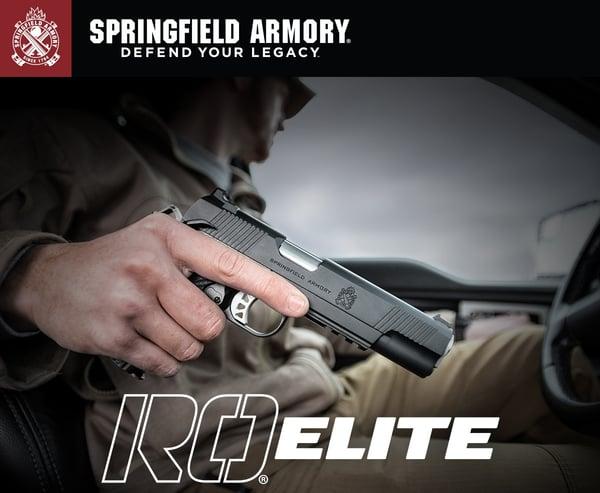 ROElite10mm_ConsumerEmail-1200xN_v1-6 3