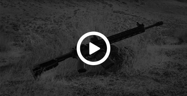 SAINT Edge video link