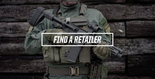 SAINTVictor_Email-FindRetailer