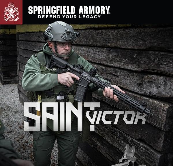 SAINTVictor_Email-Header