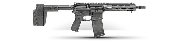 SAINTVictor_Email-Pistol300