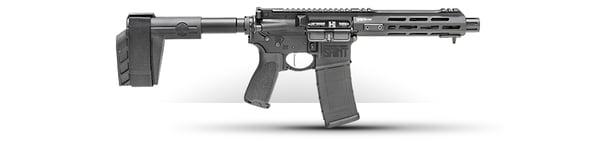 SAINTVictor_Email-Pistol556