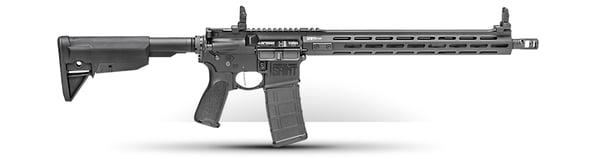 SAINTVictor_Email-Rifle