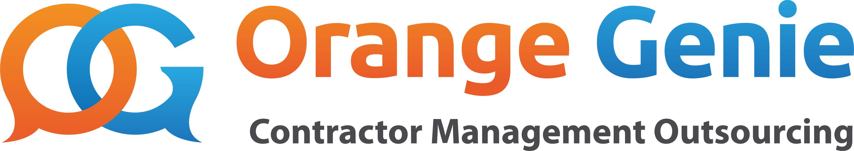 2018 OG Group Logo High Resolution white Background.png