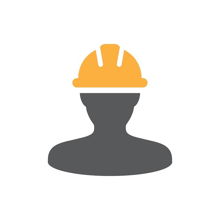 Contractor icon.jpg