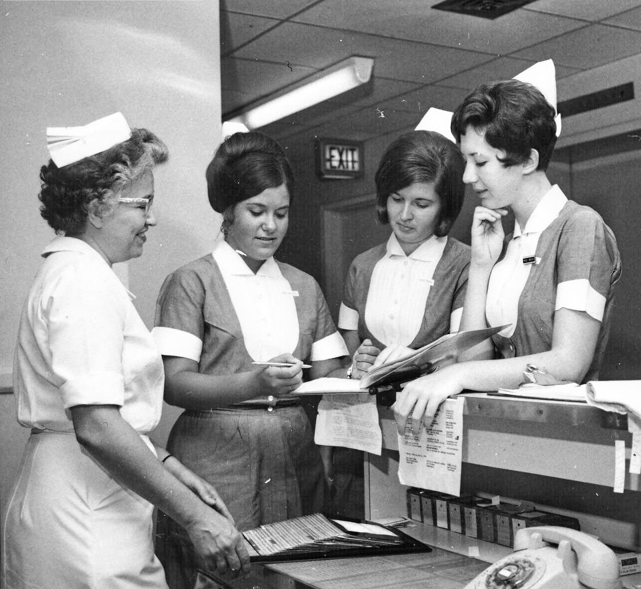 GPO Health care