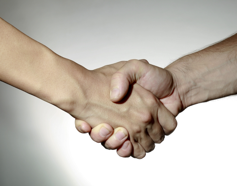 group purchasing organization