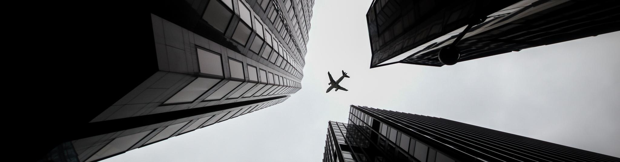 PlaneBuildings-205441-edited