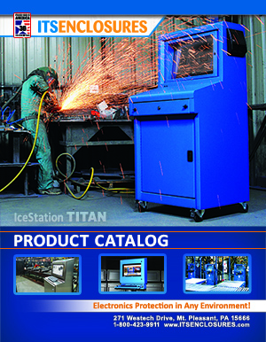 13_ITSEnclosures_Industrial_Product_Catalog_FINAL[2]_Page_01.jpg