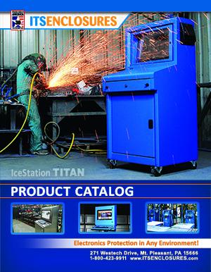 Download_Product Catalog_CTA.jpg