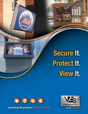 ViewStation_Brochure_Cover.jpg