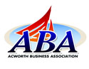 Acworth Business Association