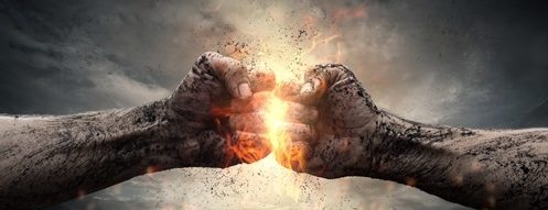 A Clash of the Titans: Office 365 vs. Google Suite