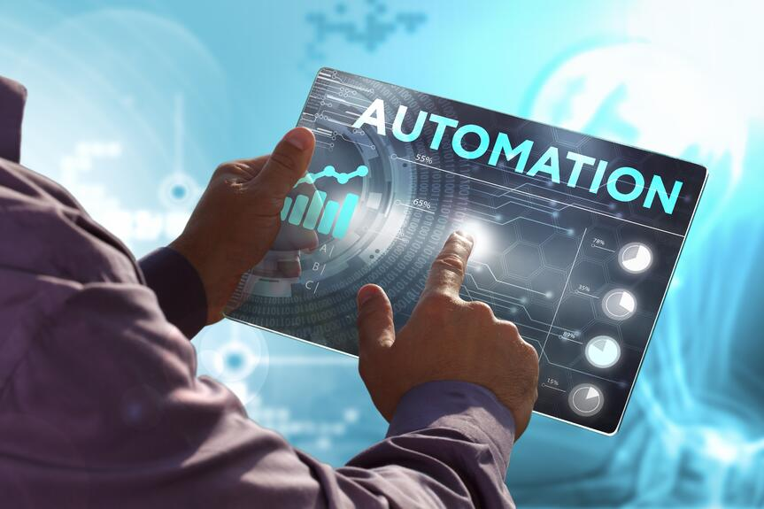 Contract Management Automation: Everything You Need to Know
