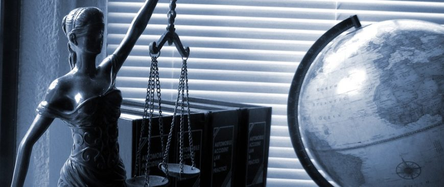 Legal Applications of Knowledge Management