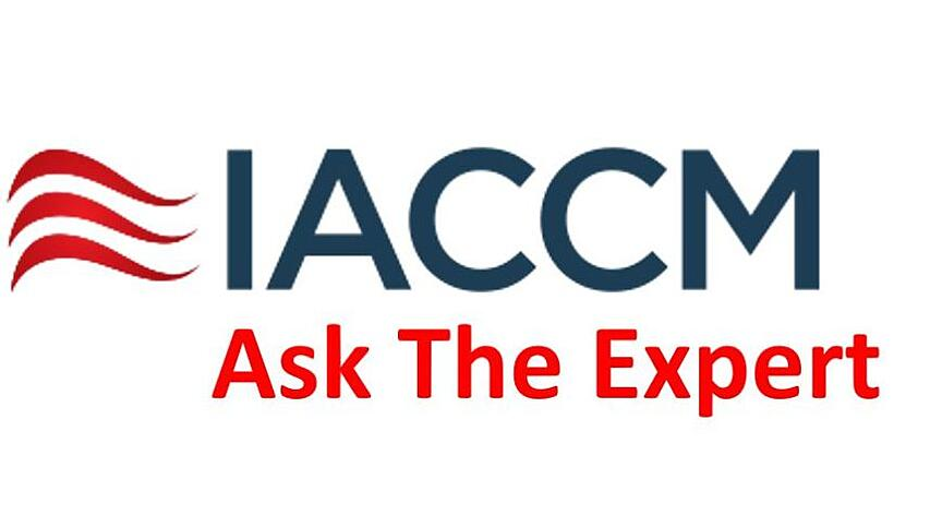 IACCM Ask The Expert : Office 365 for Contract Management
